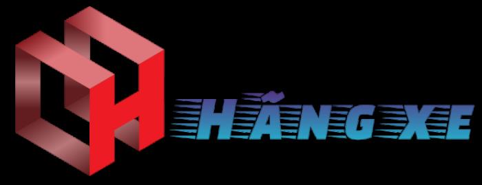 logo-hang-xe-vn